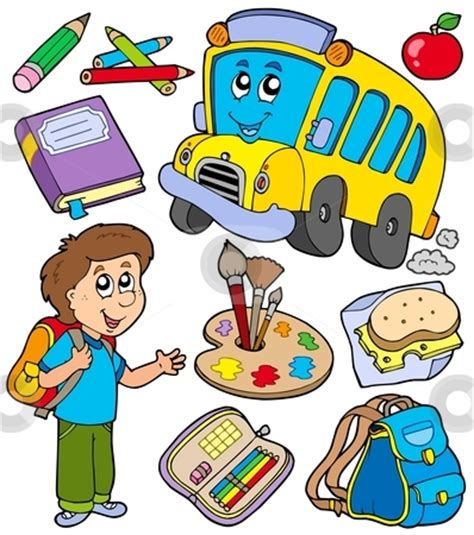 English back to basics classroom and homework activities gnv